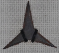 3Pointed Shuriken1